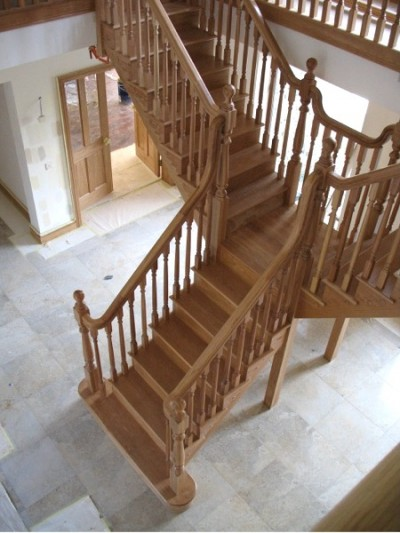 Stairs Donegal Modern Amp Traditional Staircases Doors