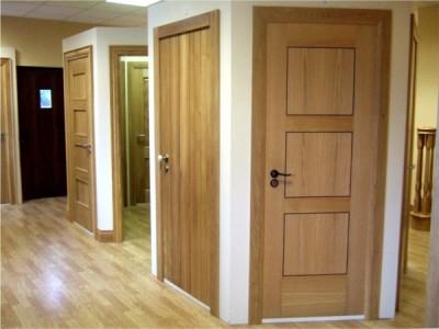 internal door frames 3