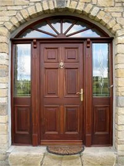 57mm External Door with 3-point locking system. | 400 x 533 · 51 kB · jpeg